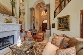 living room realty interiors design