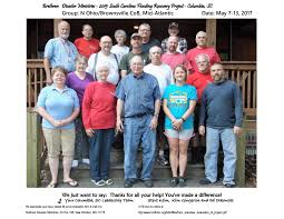 Ohio how long does it take mail to travel images Disaster response northern ohio district church of the brethren png