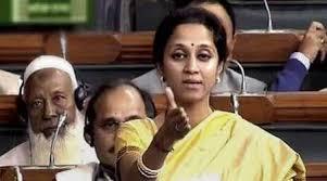 10 Cabinet Ministers Of India Modi Cabinet Reshuffle 2017 Full List Of Pm Narendra Modi U0027s