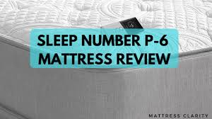 Sleep Number Bed Pump Price Sleep Number P 6 Review Best Model For You