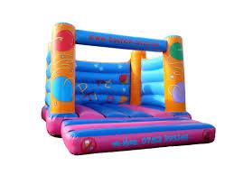 bouncy castle hire in taunton wellington bridgwater u0026 tiverton