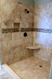bathroom border ideas bathroom tile border ideas best tiles on white bath motif