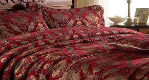 bedding set bedding sets king sale expectant king size bed sets