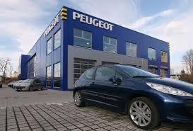 lexus is zahnriemenwechsel gebrauchtwagen wochen bei peugeot mit tankgutschein über 250 euro