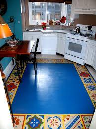 kitchen mats archives interior design costa rica