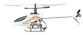 best 4ch helicopter best 4ch remote helicopter ec hobby