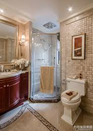 european bathroom design european style bathroom shower interior design ideas