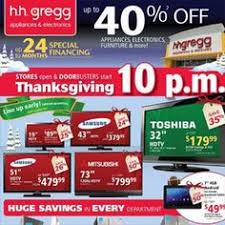 hhgregg black friday tv deals i have been in saudi arabia for almost 13 years i have tried