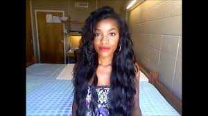 get the virgin hair look for only 21 99 freetress equal