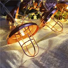 Unique String Lights by Online Get Cheap Unique Fairy Lights Aliexpress Com Alibaba Group