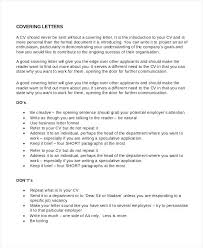 concise cover letter brief cover letter challenges cover letter sle aimcoach me