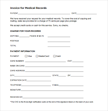 form of invoice invoice form travel agency invoice form including
