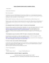 Canadavisa Resume Builder Writing A Good Resume Canada Professional Resumes Sample Online