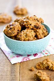 Lactation Cookies Where To Buy Do U0027s U0026 Dont U0027s On How To Boost Your Milk Supply Breastfeeding