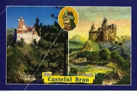 vlad the impaler castle castle bran castle of the prince vlad tepes