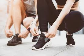 absolute beginner u0027s guide to running how to start running right