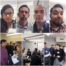 Resume Writers Bay Area Writing Service San Francisco