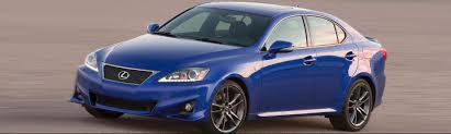 lexus of concord new car inventory used lexus for sale near inver grove heights mn at wernet