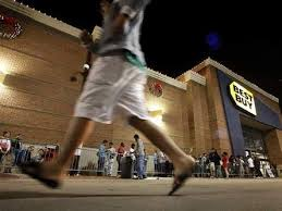 at what time does target open on black friday the 25 best stores open on thanksgiving ideas on pinterest