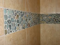 bathroom tile ideas 2011 image result for http www johnbridge wp content