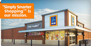 aldi hours opening closing in 2017 united states maps