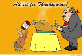 thanksgiving saying thefunnyplace
