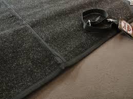 ahead armor cases drum rug 1 6 x 2 meter aa9020 foldable