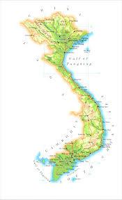 lexus of vietnam maps world map vietnam