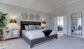 House For Sale Houston Tx 77082 K Hovnanian R Homes Enclave At Oxford Park Venice 1191603