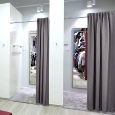 Wooden Brackets For Curtain Rods Shelves Shelf Brackets With Curtain Rod Shelf Ideas Shelf With