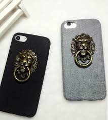 classic lion ring holder images Asian lion ring holder images jpg