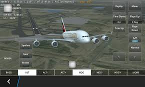 flight simulator apk infinite flight simulator apk v15 04 01 android free