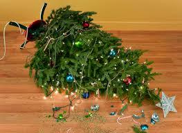 upside down christmas tree origin christmas lights decoration