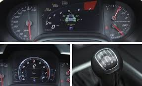 2014 corvette stingray z51 top speed 2014 chevrolet corvette stingray z51 road test review car and