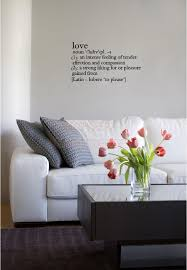 download vinyl love quotes homean quotes vinyl love quotes 10 definition meaning vinyl wall decals quotes sayings lettering