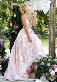 prom dress stores in atlanta the 25 best prom dresses atlanta ideas on homecoming