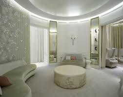 10 best interior vip room images on pinterest personal