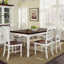 distressed kitchen islands top 53 up inexpensive kitchen islands rolling island with