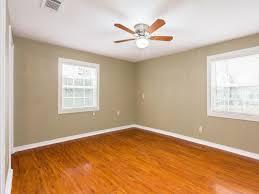 Houston Tx Laminate Flooring 5626 Lawson St Houston Tx 77023 Har Com