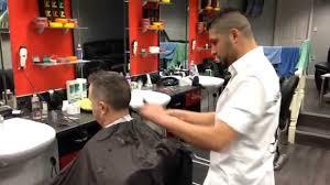 barber youtu tuny