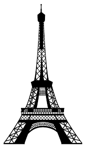 Eiffel Tower Room Ideas Eiffel Tower Png Google Search Vision Board Pinterest