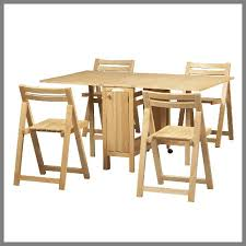 Wooden Folding Card Table Home Design Mesmerizing Wooden Table And Chair Set Folding