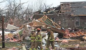 new year s st louis fenton woman injured in new year s tornado dies st louis