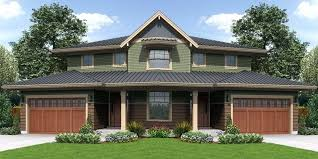 the house of lights melbourne exterior for house exterior home color trends exterior house lights