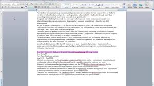 resume writing rules formatting your resume resume format and resume maker formatting your resume latest cv and resumes rules for creating a killer infographic resume writing a
