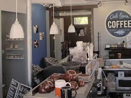 14 essential dallas fort worth coffee shops