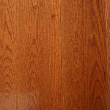 bruce laurel 3 4 in x 2 1 4 in wide gunstock oak 20 sq