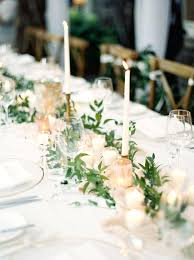 wedding flowers table decorations wedding table flower decorations simple rustic wedding centerpiece