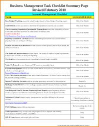 daily activity report template daily working report format in excel cashier resumes various