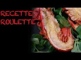 comment cuisiner un homard congelé homard grillé aux épices recette de noël